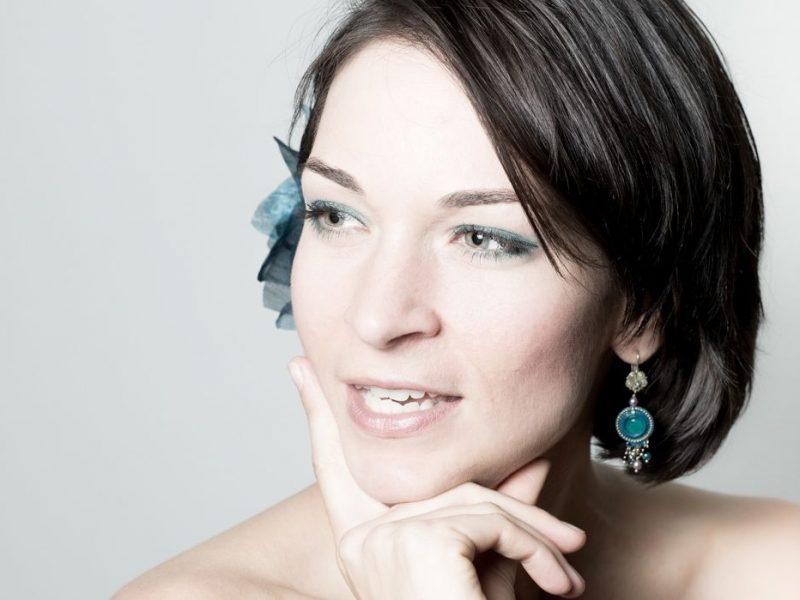 Gabrielle Ducomble Band
